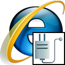 IE Session Manager